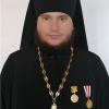 иером. Александр Волков