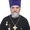 прот. Павел Карташёв