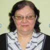 Татьяна Барабанова