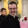 Николай Казинов